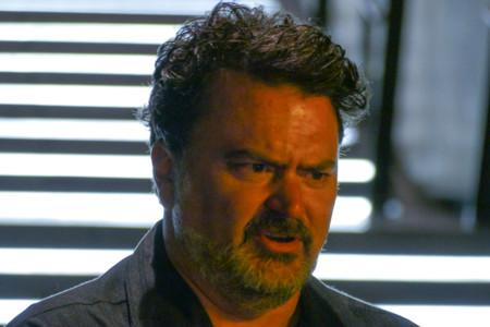 """""""El día del Tentáculo es el siguiente remake, lo reharemos desde cero"""", entrevista a Tim Schafer"""