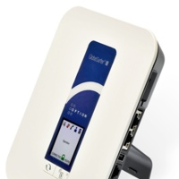 GlobeSurfer III, router HSDPA