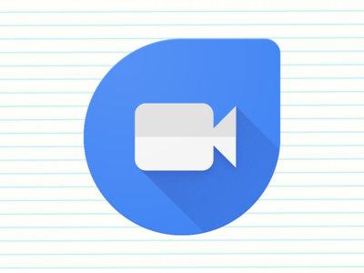 Opinión: Google Duo es tan simple que da miedo