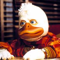 El pato Howard da el salto a la televisión: Marvel y Hulu preparan cinco series animadas para adultos