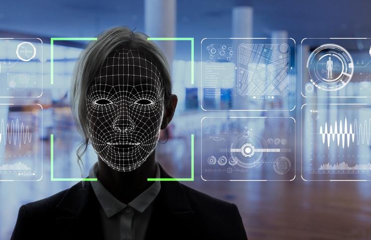 EE.UU amplía el bloqueo a China incluyendo sus mayores empresas de inteligencia artificial y reconocimiento facial