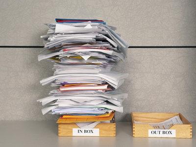 Ocho clientes de correo que te harán olvidarte de Outlook