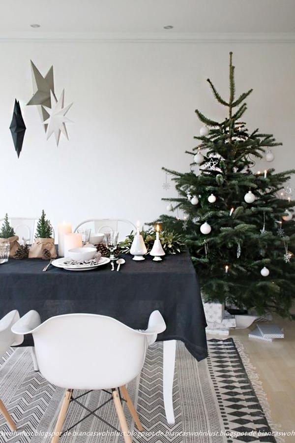Deco Navidad 09