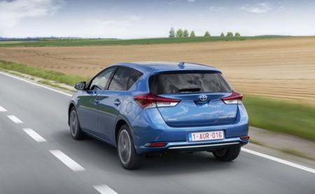 gasolina, diésel o híbrido: ¿qué motor te conviene más?