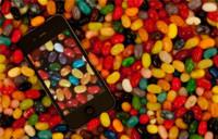 Candy Crush Saga: la ciencia detrás de la adicción