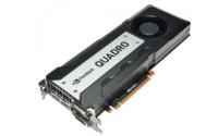 NVIDIA Quadro K6000, el nuevo buque insignia de NVIDIA para profesionales