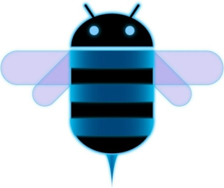 ¿Honeycomb para Smartphones?, ni Google lo sabe