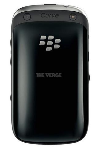 blackberry-curve-2.png