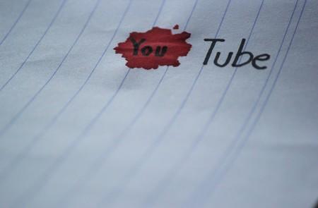 Los YouTubers europeos forman un sindicato que tratará de obtener más transparencia cuando se eliminan o desmonetizan sus vídeos