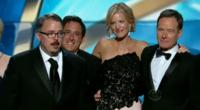 Emmys 2013: Los ganadores