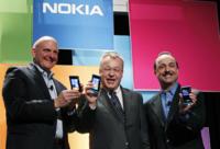 AT&T: los teléfonos Lumia se están vendiendo muy bien