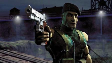 ¡Commandos regresa! Kalypso resucitará la legendaria saga de Pyro Studios