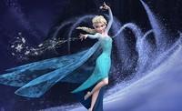 Oscar 2014 | 'Let it Go' es la mejor canción original