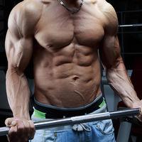 Descompensaciones musculares: por qué se producen y cómo puedes ponerles solución en el gimnasio