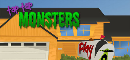 Tap tap Monsters, para dejarse las uñas en Windows Phone 8