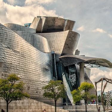 Gastroguía de Bilbao: qué comer en la ciudad del Guggenheim (y qué restaurantes no debes perderte)