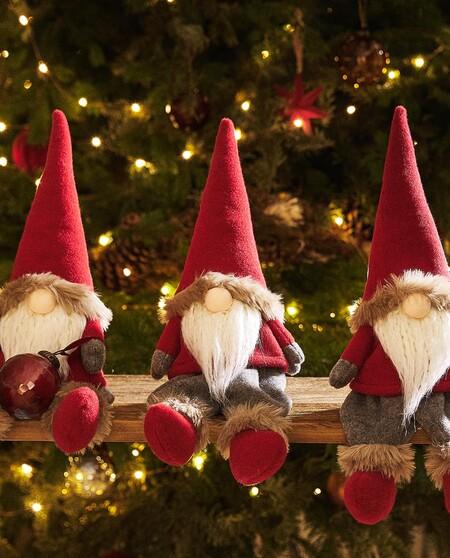 Zara Home Navidad 2020 18