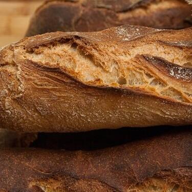 Cómo elegir el mejor pan del supermercado