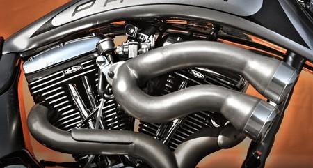 Bajzath Bikes 5
