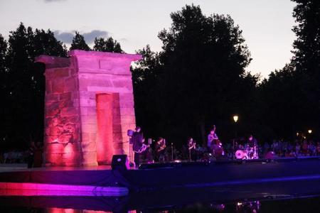 concierto_egipto.jpg