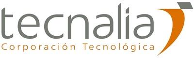 La empresa española Tecnalia también salta a la recarga inalámbrica de vehículos eléctricos