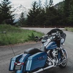 Foto 4 de 7 de la galería harley-davidson-road-glide-special-2015 en Motorpasion Moto