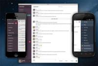 Slack unifica las comunicaciones internas de las empresas y crece de forma viral