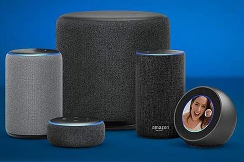 19 packs rebajados compatibles con Alexa y Amazon Echo: desde iluminación a climatización