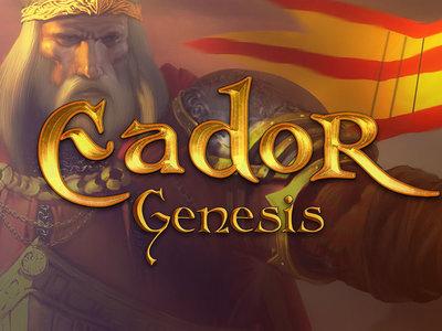 Eador: Genesis se puede descargar gratis en GOG solo temporalmente