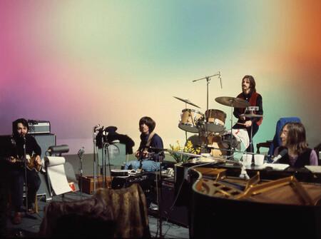 'The Beatles: Get Back': Disney+ desvela la fecha de estreno del prometedor documental de Peter Jackson sobre la legendaria banda