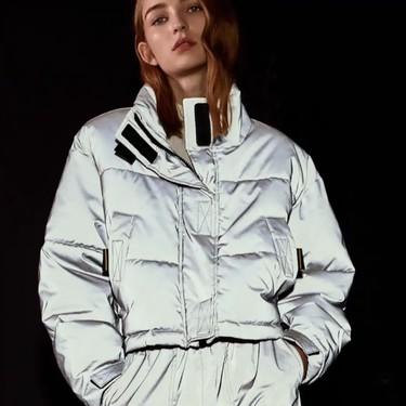 15 abrigos (y cazadoras) de la nueva colección de Pull & Bear que podrían enamorarte a primera vista