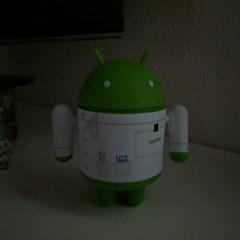 Foto 1 de 18 de la galería fotos-tomadas-con-el-modo-night-sight-del-pixel-2-xl en Xataka Android