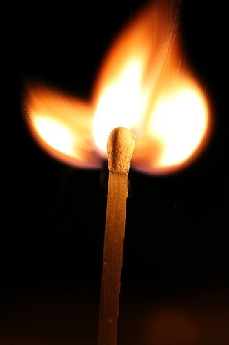 Mitos y remedios caseros que no funcionan contra las quemaduras