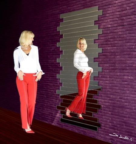 espejos interactivos 2