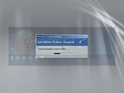 Standalone System Sweeper, nueva herramienta de Microsoft para eliminar malware. A fondo (parte 1)