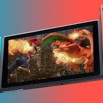 Reggie tiene claro que veremos más juegos de Wii U en Switch, siempre que haya un valor añadido