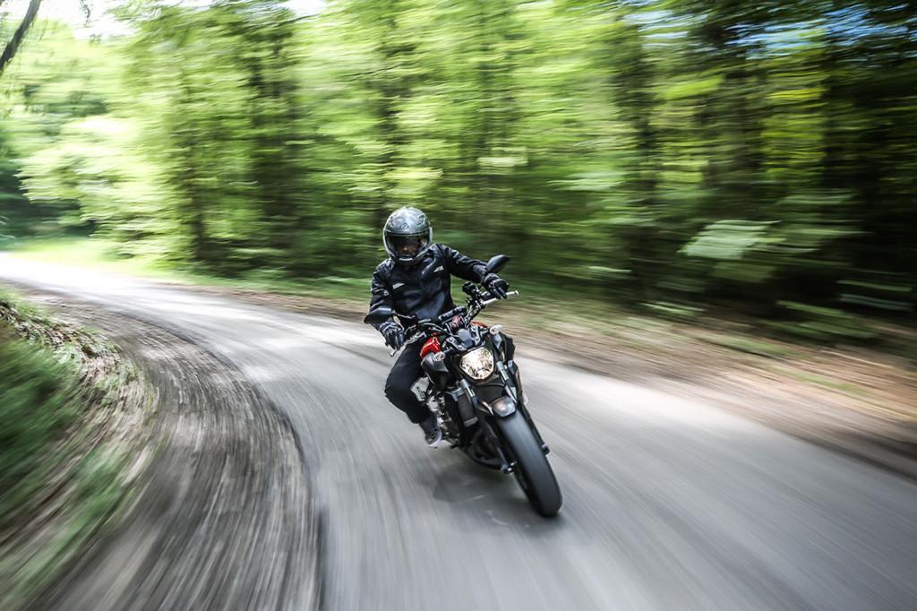 Aprovechar ri/ñ/ón motocicleta motocicleta seguridad ri/ñonera protector de espalda 2XL