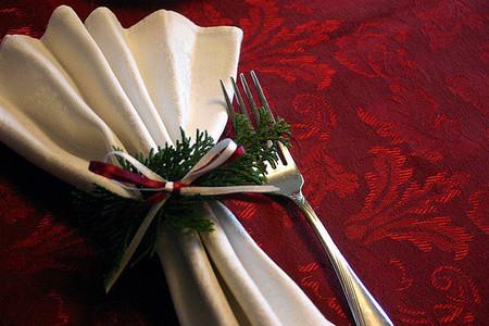 Sorprende a tu familia y amigos con una navidad y fin de año veganos