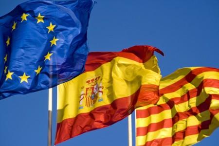 Lo que los partidos políticos en España han planteado sobre quedarse en la Unión Europea o no
