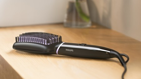 Philips Stylecare Bhh880 Lifestyle01
