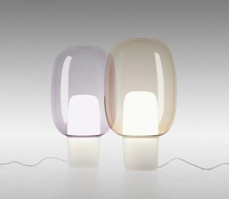 Lámpara-YOKO-para-Foscarini-Anderssen-Voll-2-5