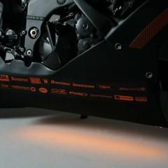 Foto 4 de 63 de la galería asphaltfighters-stormbringer en Motorpasion Moto