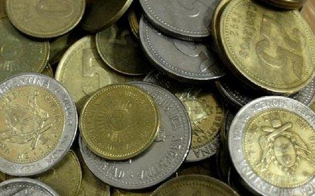 ¿Hacienda tiene problemas de liquidez?
