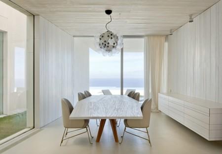 Casa Salon Diseno1
