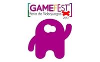 Los temores se confirman: no habrá Gamefest este año