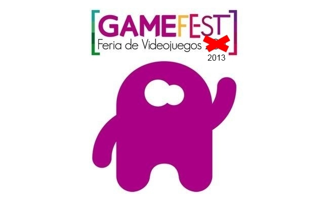 Gamefest 2013