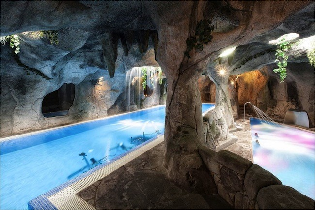 Si este verano necesitas desconectar, Hoteles La Pasera tiene el refugio perfecto para ti