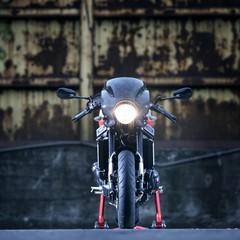 Foto 27 de 49 de la galería yamaha-xsr900-abarth-1 en Motorpasion Moto
