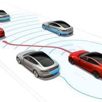 ¿Habrá algún día relación entre Tesla y Uber? O lo que es lo mismo, coches eléctricos y autónomos de Uber