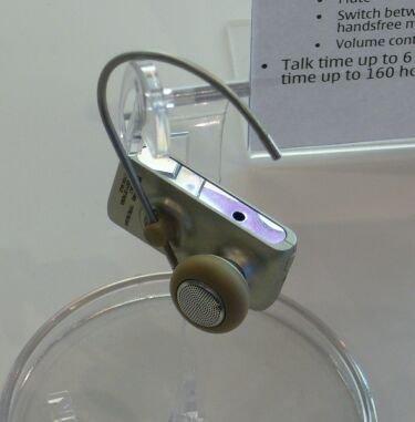 3GSM Nokia